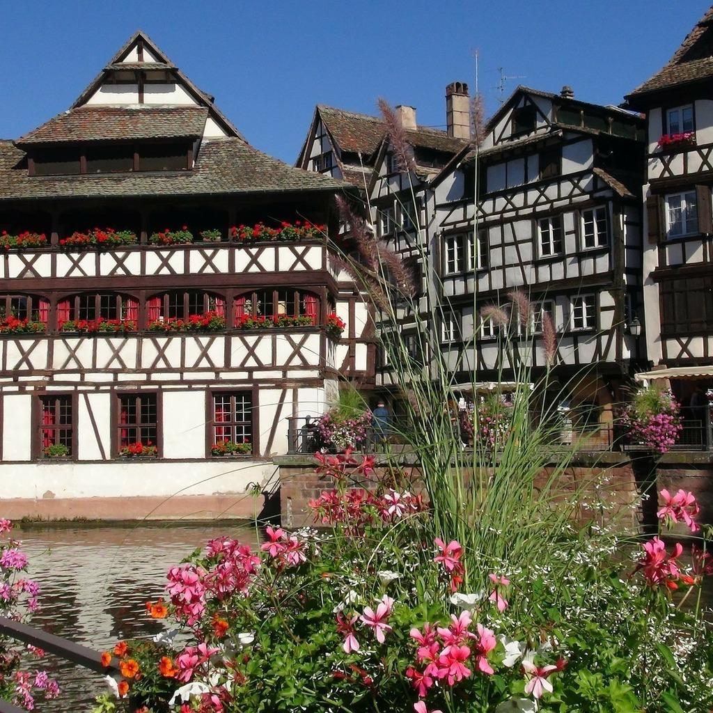 La faillite civile en vigueur en Alsace-Moselle - Avocat Link