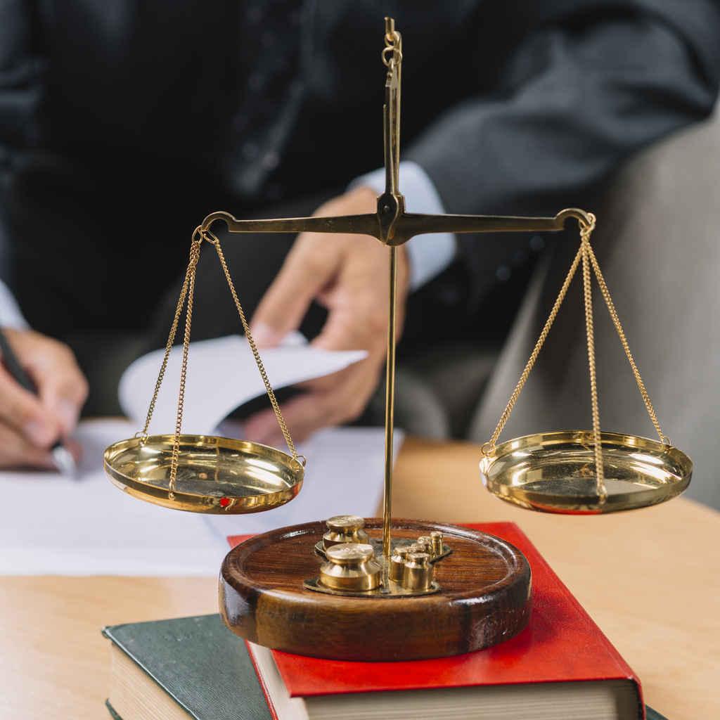 Aide Juridictionnelle Bareme 2019 Prenez Rendez Vous
